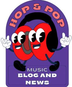 HOP AND POP